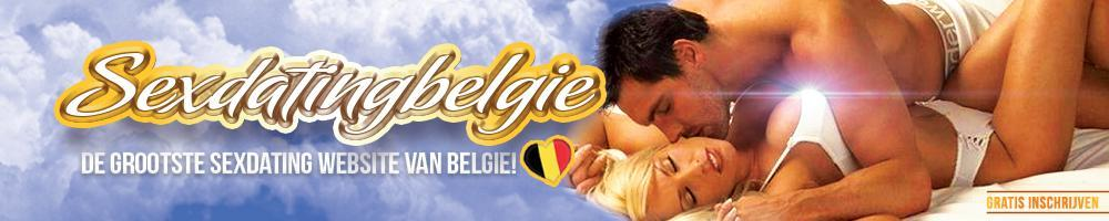 seks-belgie.be
